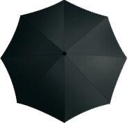 schwarz 939