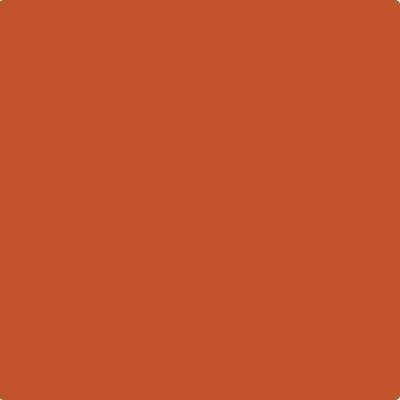 BASIC terracotta 516