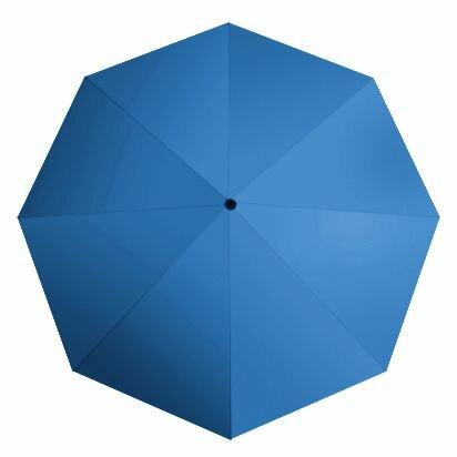 light-blue 923