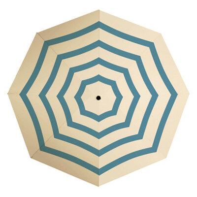 blau-beige 917