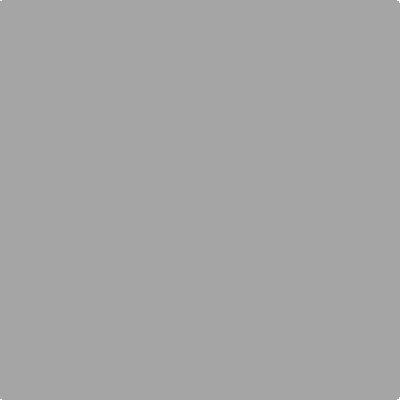 BASIC lightgrey 505